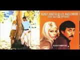Nancy Sinatra feat Lee Hazlewood Lady bird