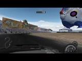 NFSPSLTi MODS Drift on Nissan Skyline GTR34