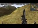 [Mpv Films] Maddyson и Cake играют в Battlefield 1942 (самые интересные моменты)