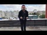 Papich Motivation VIdeo!JUST DO IT!