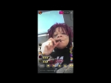 Snippet: Trippie Redd, Sunny2point0, RocketDaGoon & Yung Nation — «Aw Shit»