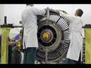 Россия разработает новейшие авиационные двигатели на замену западным