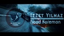 İzzet Yılmaz - Road Foreman 2018 (ARABALIK MAKASÇILARA ÖZEL)