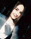 Татьяна Касапова. Фото №19
