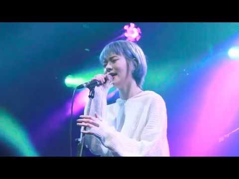 [LIVE] Release concert SEIREN  190316 소마 - Monster Hunter @SEIREN 발매 기념 콘서트