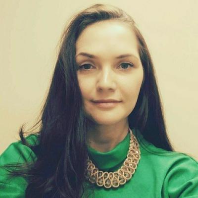 Елена Безлепкина
