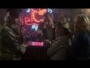 ◄My Bloody Valentine(1981)Мой кровавый Валентин*реж.Джордж Михалка