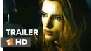 Фильм «Опасный пассажир» — Русский Дублированный трейлер 2018