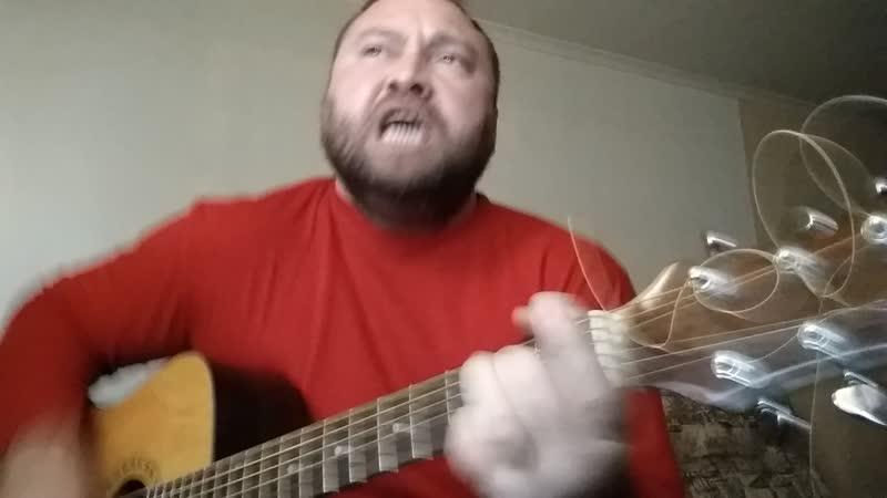 Песня маленькой елочке холодно зимой. Новогодние песни как спел бы ее Егор Летов. Не Голубой огонёк 100%
