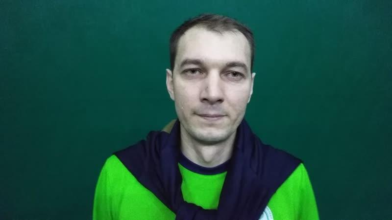 Александр (К.М.Б. Всеволожск)