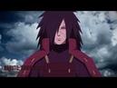 Naruto Shippuden OST I - Hurricane Suite 1