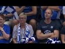 FIVB.Mens.World.Championship.2018.09.16.Group.D.Puerto.Rico.vs.Finland.720p.WEB