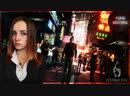 Resident Evil 6 Леон и Хелена 5 Глава _ Марафон по всем частям