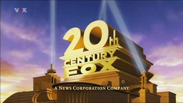 20th Century Anime