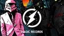 TRAP ► Taw Mylky M I M E Renegades WAV NIN9 Remix No Copyright