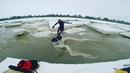 "Pomor skimboard on Instagram: ""Season opening by Kolya G🏄 . . . skimboardingskimboardskim fla"