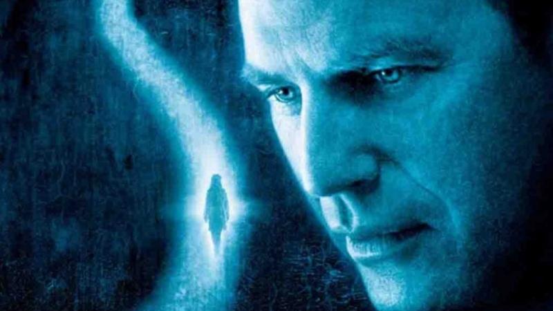 Стреко.за (Кевин Костнер) [Фэнтези, драма, 2002, США, Германия, HDTVRip 720p]