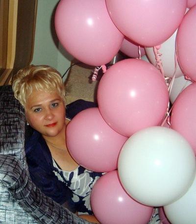 Елена Ворошень-Добродумова