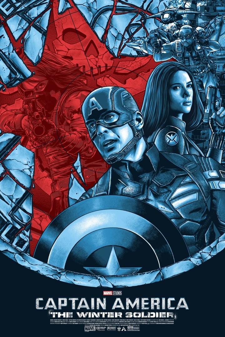 Franchise Marvel/Disney #3.2 - Page 27 TGNol-3JKzI