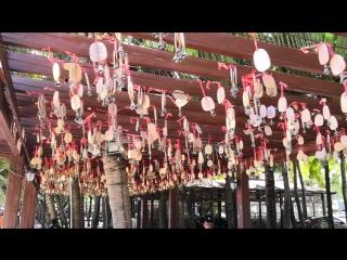 Хайнань, Part 4,1
