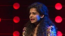 It is okay not to have a plan Mithila Palkar TEDxNITSilchar