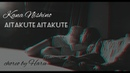 Kana Nishino 西野カナ - Aitakute aitakute (i miss you) 会いたくて 会いたくて [choreo by Haru]