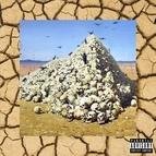 $uicideboy$ альбом KILL YOURSELF Part XIV: The Vulture Saga