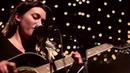 Meg Myers Monster Guitar Center's Singer Songwriter 3