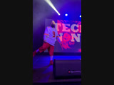 Tech N9ne &amp Krizz Kaliko - Welcome To The Midwest (live, 15.02)