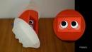 Cornell University / Goosebumps -Texture Changing Soft Robotic Skin / Human-Robot Collaboration Lab