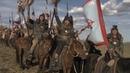 BBC: Чингисхан (2005) - Документальный фильм.