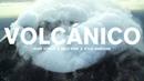 VOLCANICO A Mountain Bike Adventure
