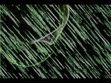 Ambient IDM Glitch Jazz Hop ABSENCE - Jazzyspoon