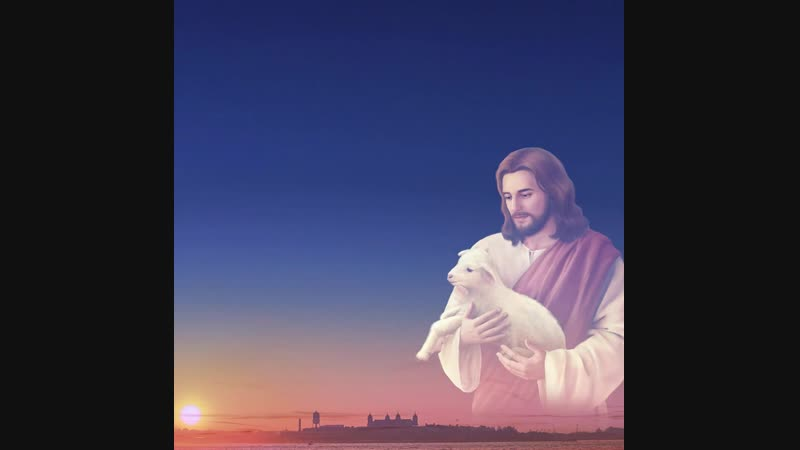 Zrozumienie usposobienia Boga jest bardzo ważne