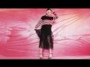 Новая коллекция Amour Impossible от PINKO