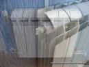 Как удалить воздух из радиаторов