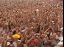 DMX Full Concert 07 23 99 Woodstock 99 East Stage OFFICIAL mp4