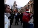 Рождество в Штутгарте