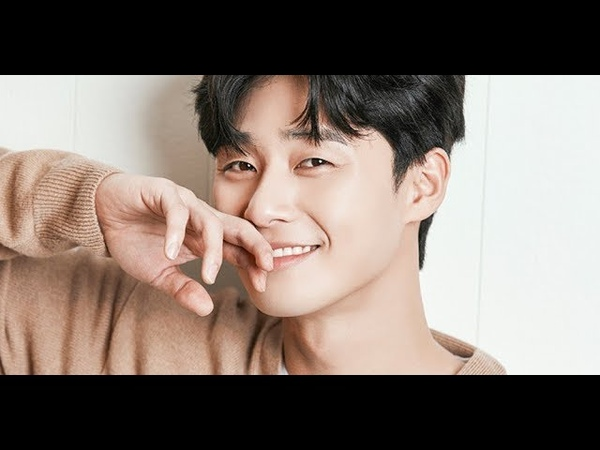 Park Seo Joon - photoshoot 박서준 | Пак Со Джун | Park Seo Joon | Park Seo Jun | Why Secretary Kim