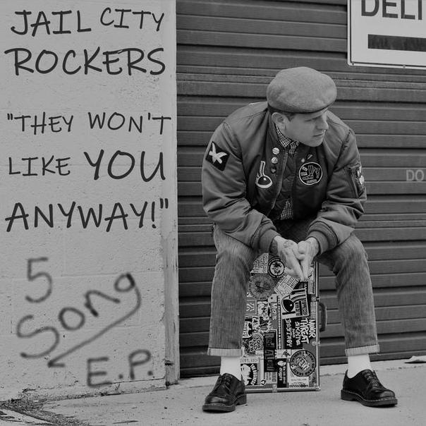 ska punk | Kids Of The Streets