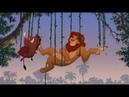 Король лев История Копы