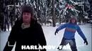 Курсы выживания Игоря Муравьедова 2.mp4