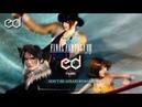 FF8 Don't be Afraid (Battle Theme) Music Remake