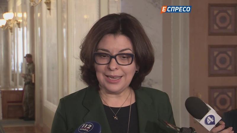 Політклуб   Що змінить в Україні Закон про мову?   Частина 3