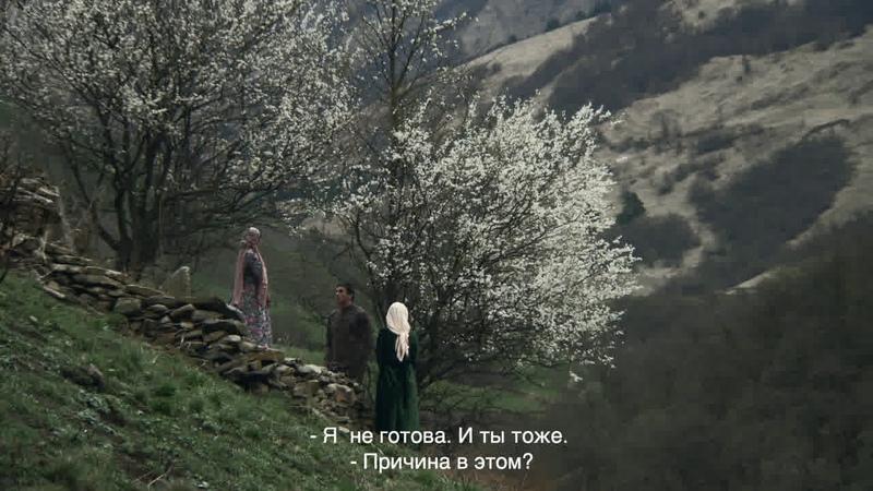 Любовь Тамерлана