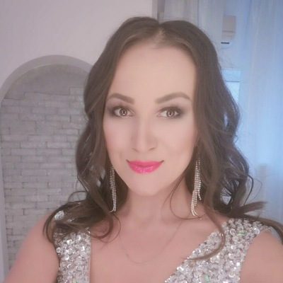 Татьяна Нафикова