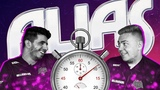 HellRaisers Play Alias 2
