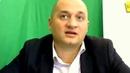 Сок Лимона 💥 лечит Всё Как убрать камни в почках и др Советы от Андрея Дуйко