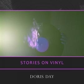 Doris Day альбом Stories On Vinyl