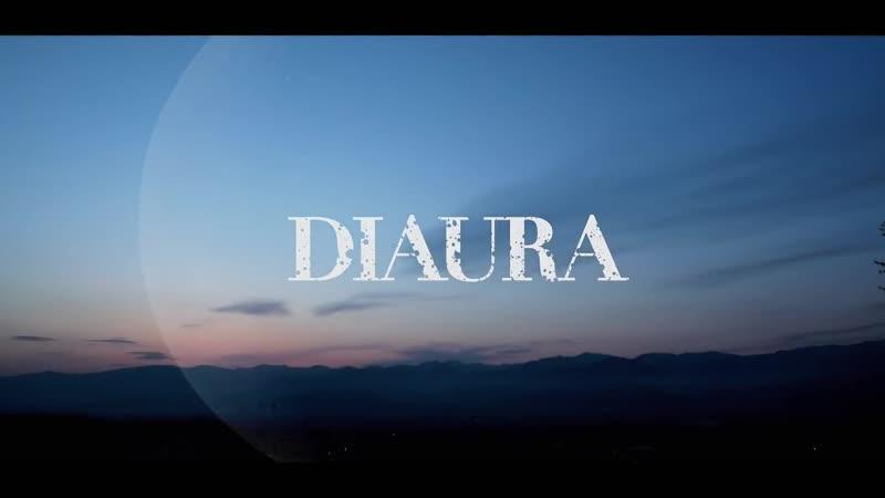 DIAURA『MALICE』MV FULL